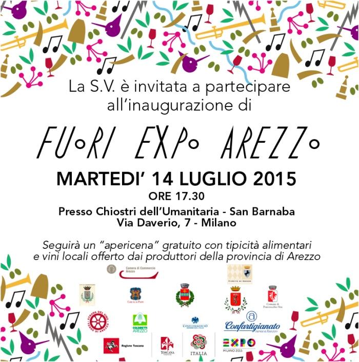 Riscio-Expo2015-83x84