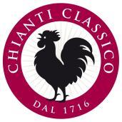 vignaChiantiClassico7